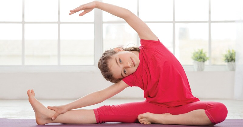 Kids studio classes - Tuesdays 6PM and Saturdays 11AM. Ages 5-12. View schedule.