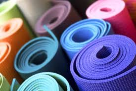 Tuesday 6pm Kids Class - Ages 5-12. Tuesday, 9/11 @ 6PM with Miss Ali. Don't forget to check out our BOGO pass if you are taking the adult class next door! Enroll here.