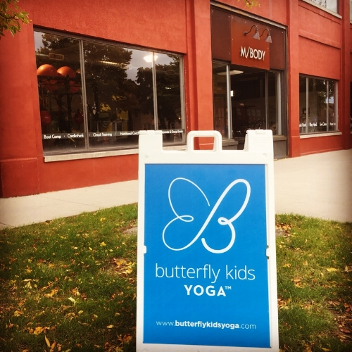 Butterfly Kids Yoga.JPG