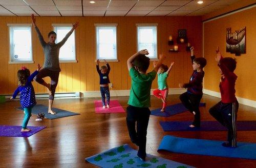 Butterfly_Kids_Yoga_first_class.jpg