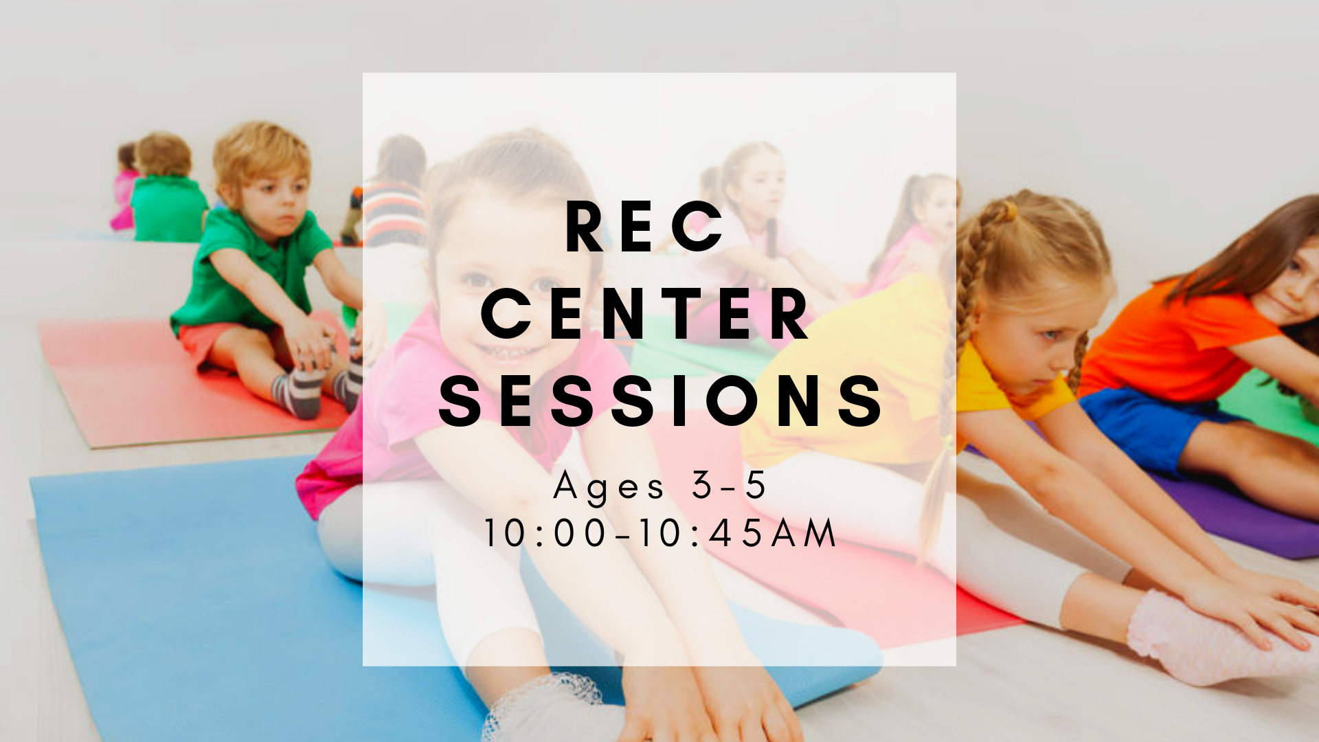 Butterfly Kids Yoga_Rec Centers.png