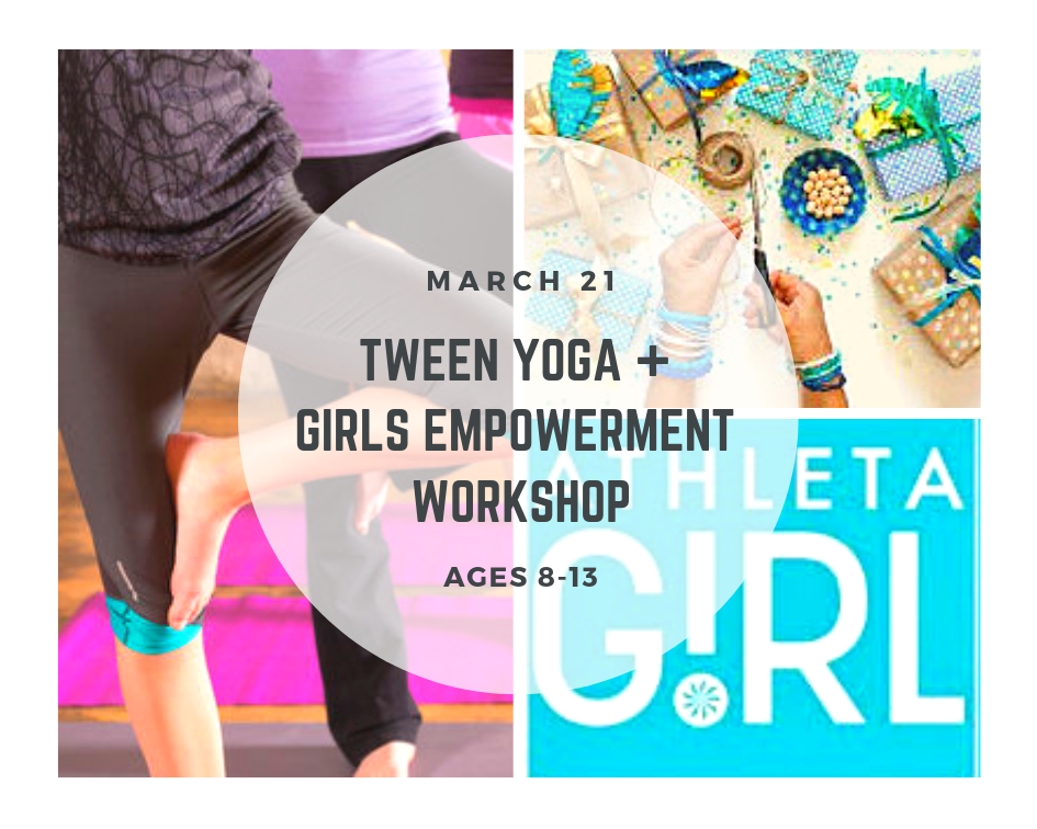 Tween Yoga + Workshop.png