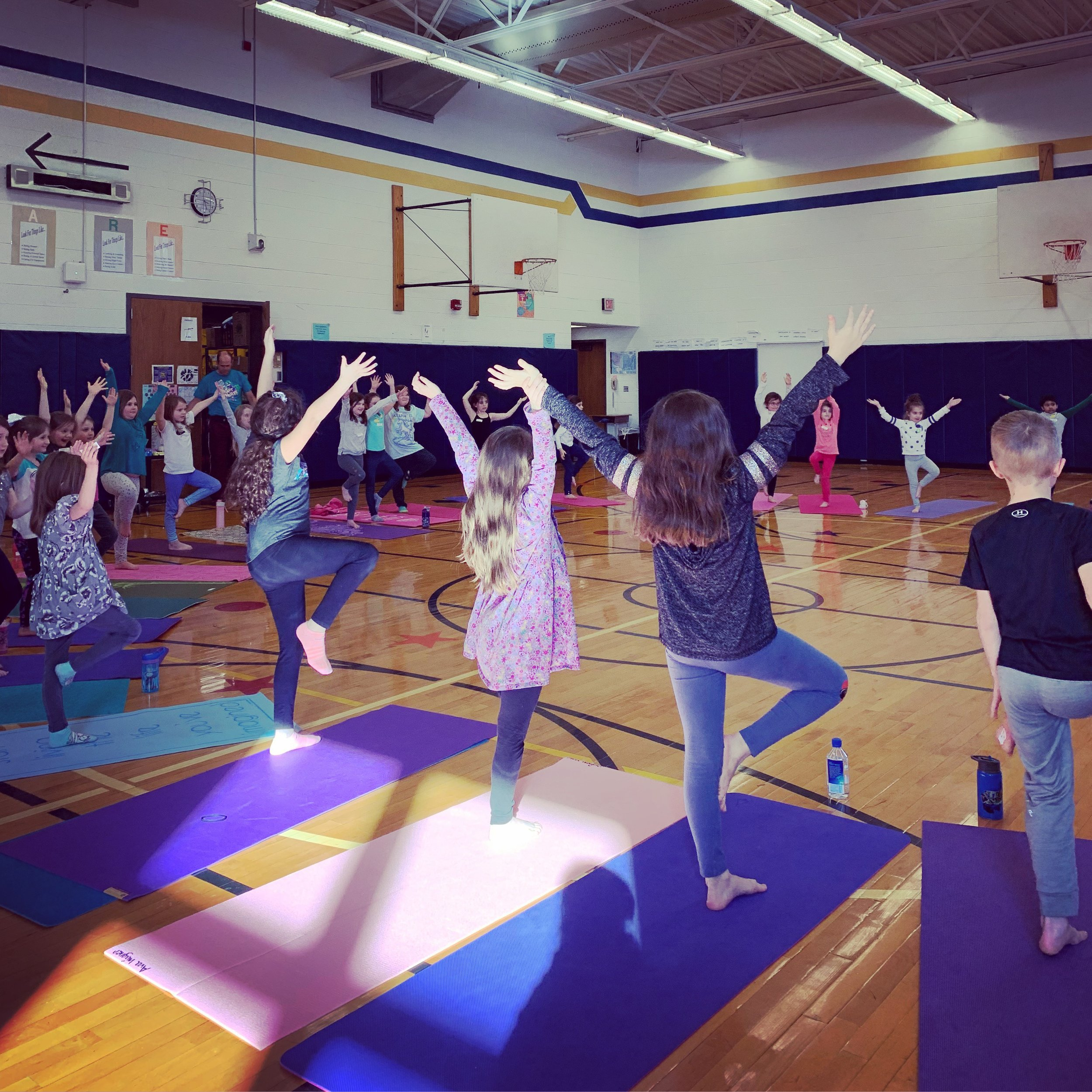 Butterfly Kids Yoga_Yoga for Schools.jpeg