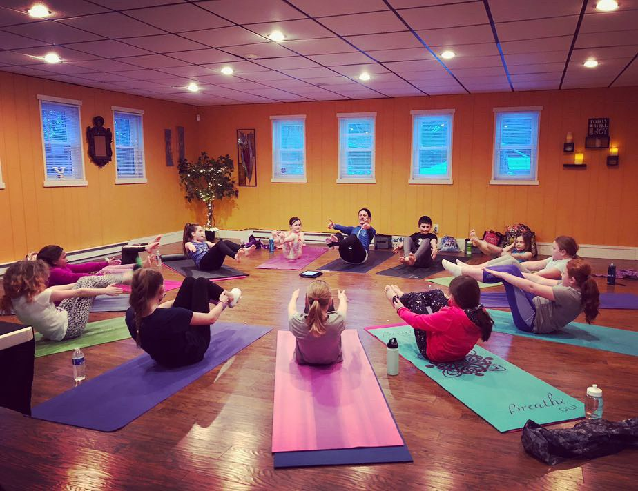 Tween Yoga+ Workshop_Butterfly Kids Yoga.jpeg