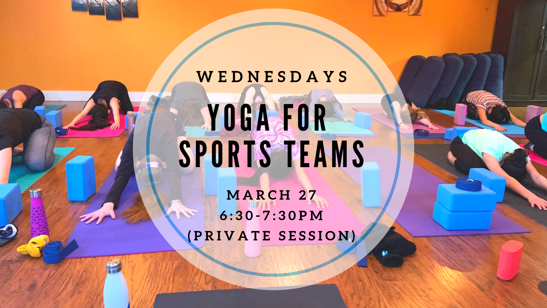 Yoga for Sports Teams.png
