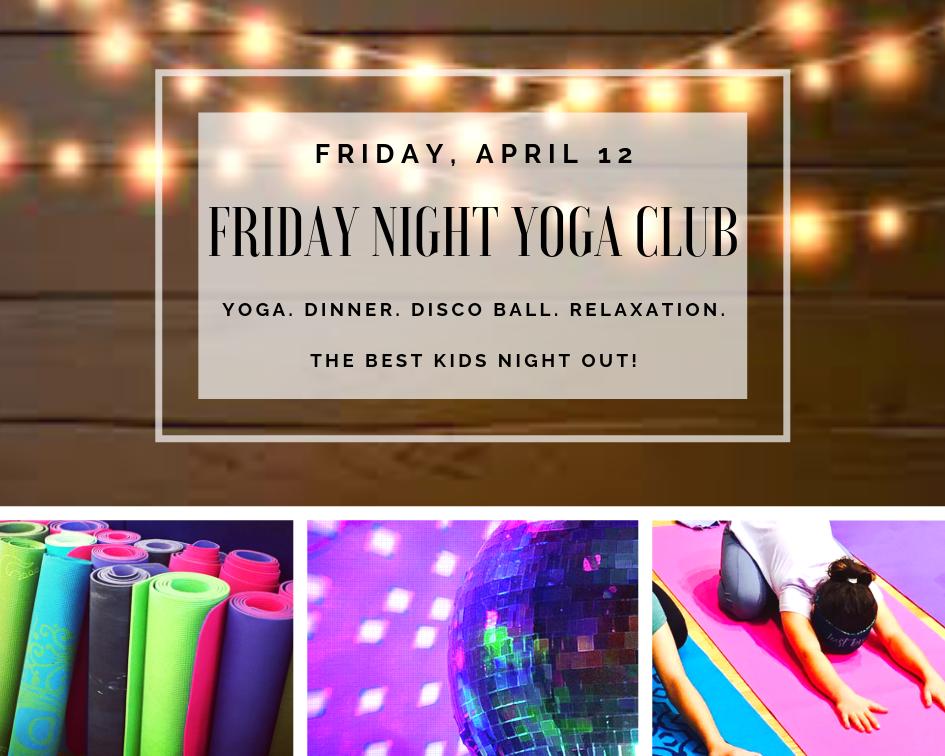 Friday Night Yoga Club 41219.png
