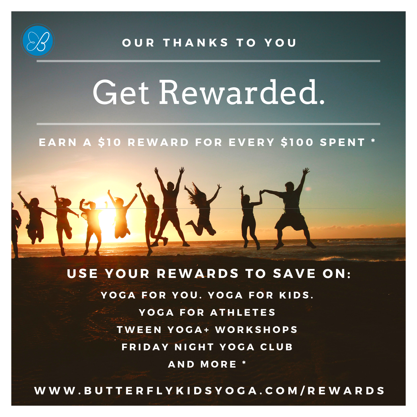 Butterfly Kids Yoga Get Rewarded.png