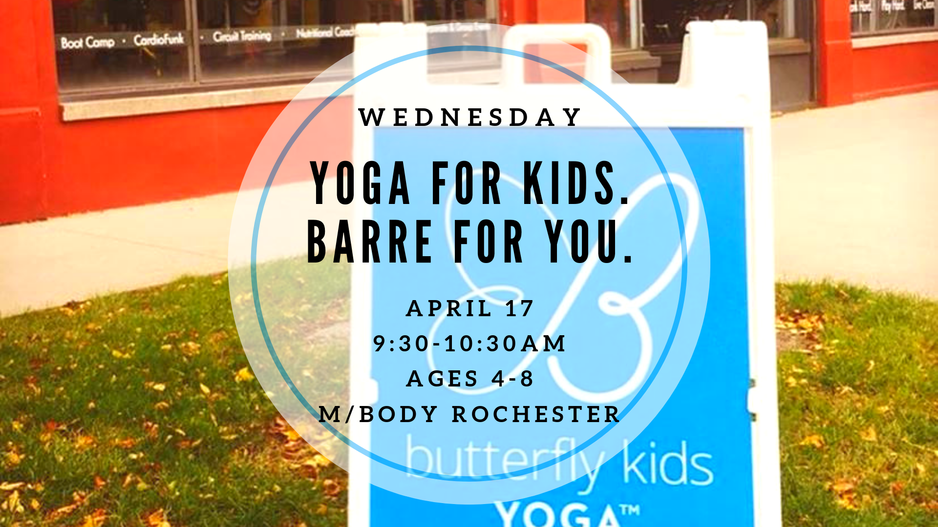 Kids Yoga for Kids. Barre for You..png