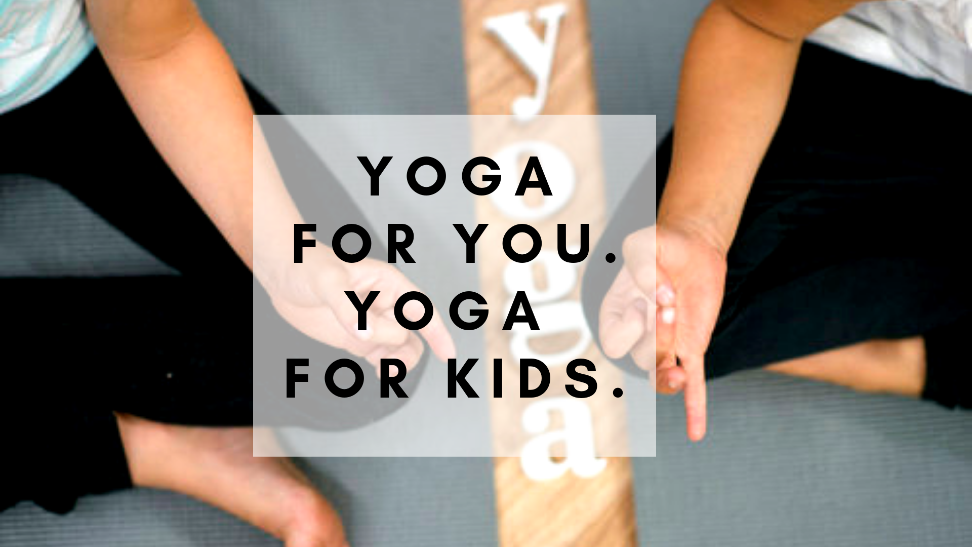 Butterfly Kids Yoga_Yoga for You.Yoga for Kids.png