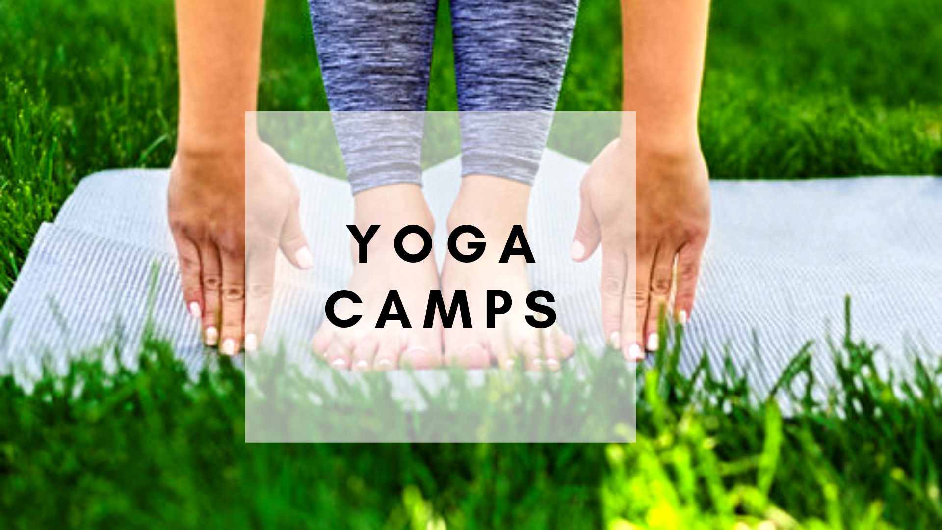 Butterfly Kids Yoga_Yoga Camps.png