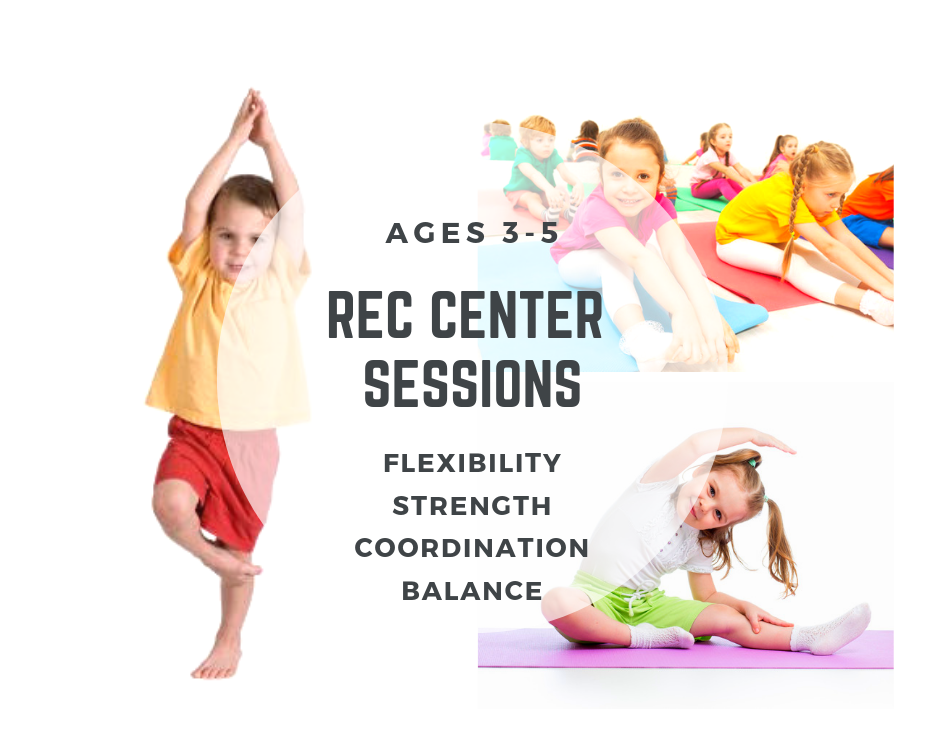 New  Victor Rec  session begins Thursday, 5/23.  Enroll here . New  Perinton Rec  session starts Friday, 5/24.  Enroll here .
