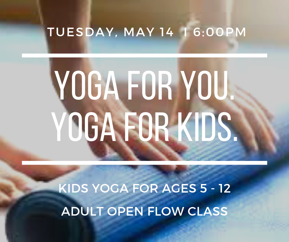 YOGA FOR YOU. YOGA FOR KIDS..png
