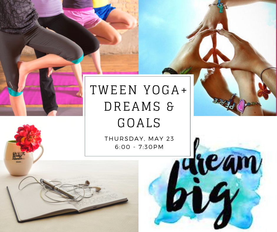 Tween Yoga + Workshop Butterfly Kids Yoga.png