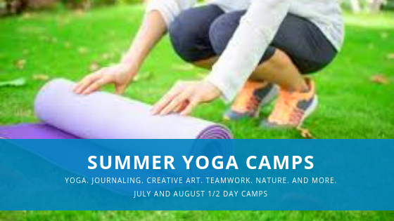 Butterfly Kids Yoga Summer Camps.png
