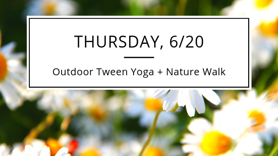 Tween Yoga plus workshop.png