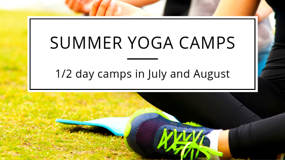 Butterfly Kids Yoga Camps.png
