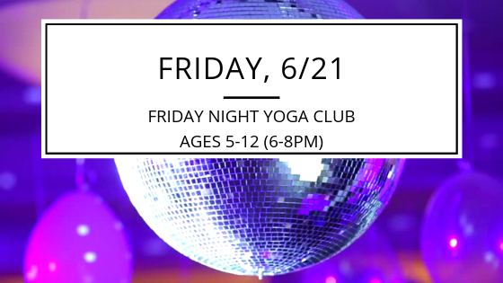 Butterfly Kids Yoga Friday Night Yoga Club.png