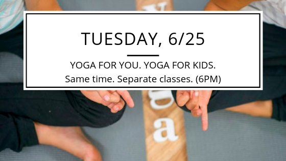 Butterfly Kids Yoga.png