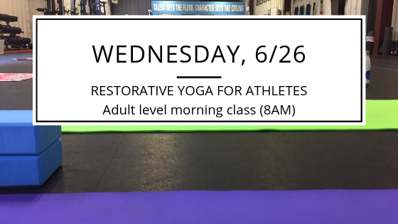 Butterfly Kids Yoga for Athletes.png