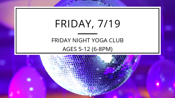 Friday Night Kids Yoga Club.png