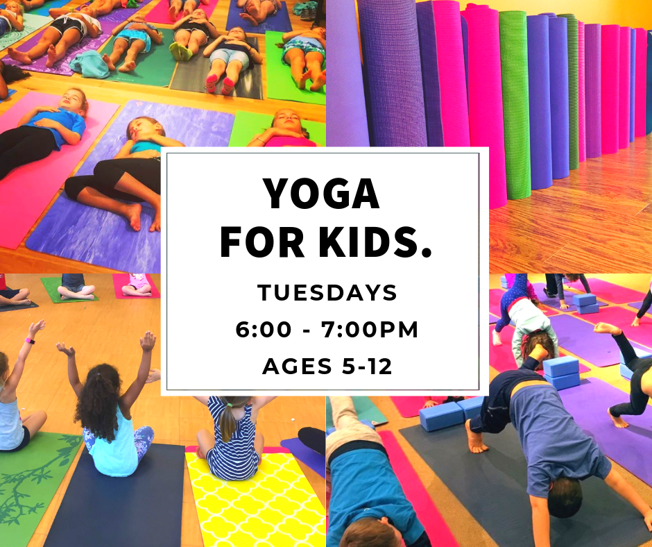 YOGA FOR YOU. YOGA FOR KIDS. (13).png