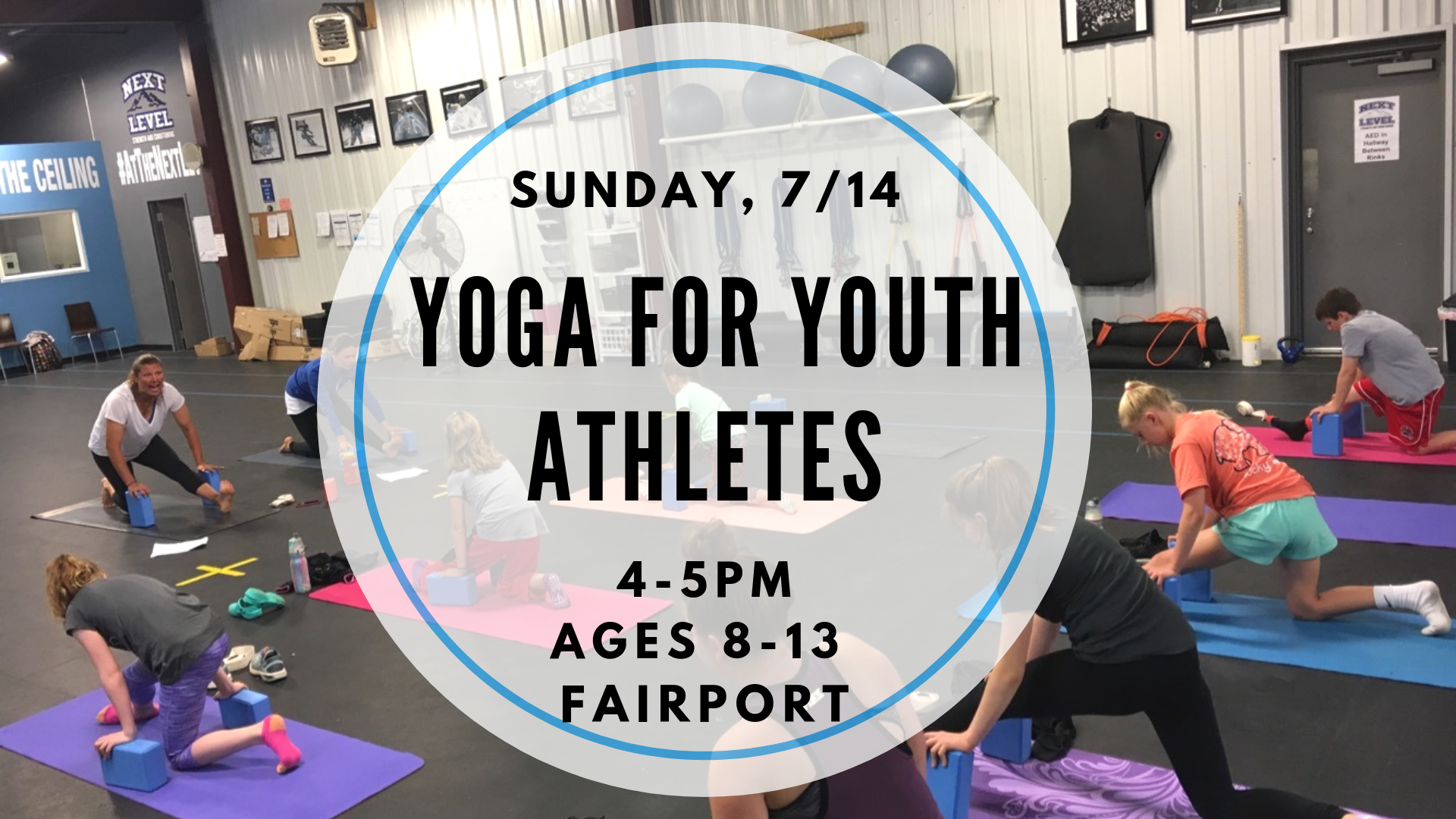 Butterfly Kids Yoga for Youth Athletes.png