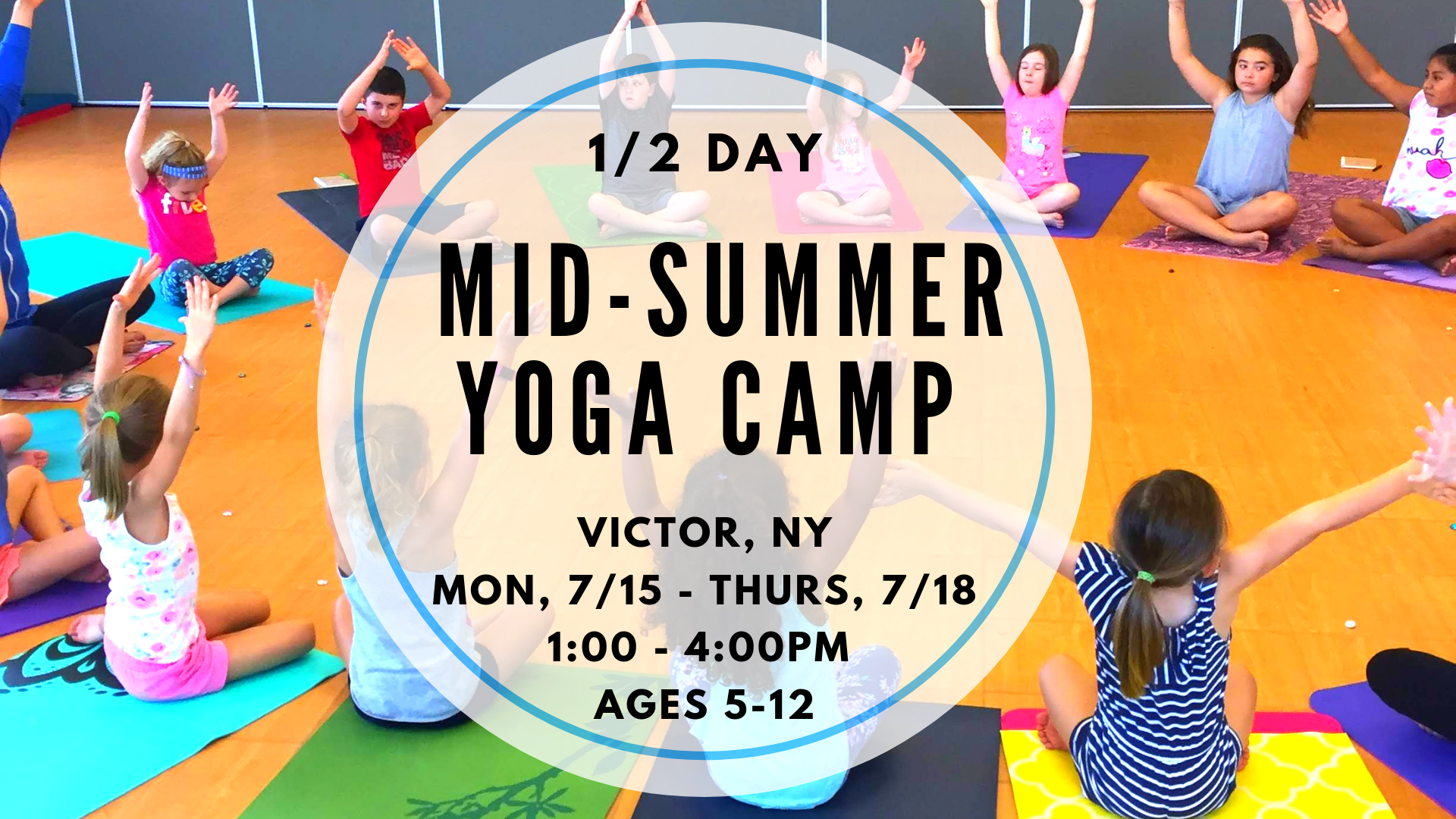 Butterfly Kids Yoga Mid Summer Yoga Camp.png