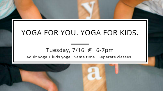 Butterfly Kids Yoga for You. Yoga for Kids.png