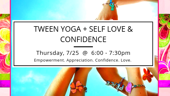 Tween Yoga and Self Love and Confidence.png