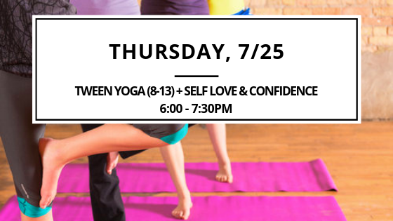 Tween yoga workshops.png