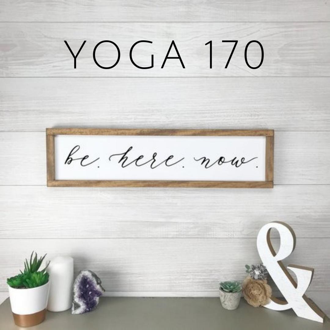 YOGA 170 Instagram.png