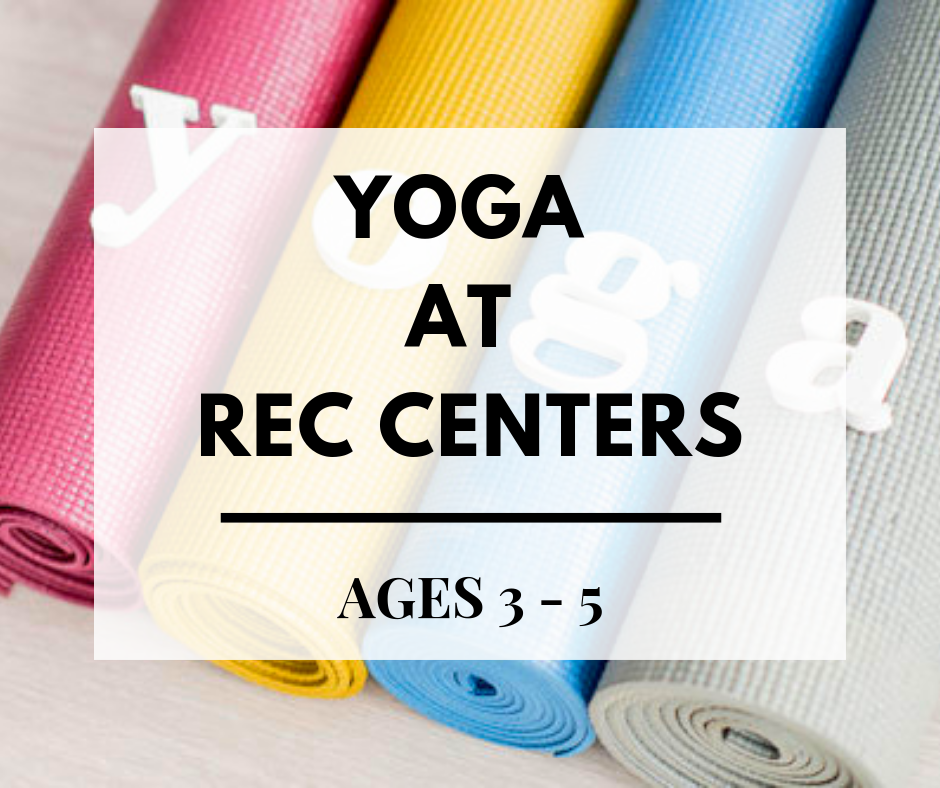 YOGA at Rec centers.png