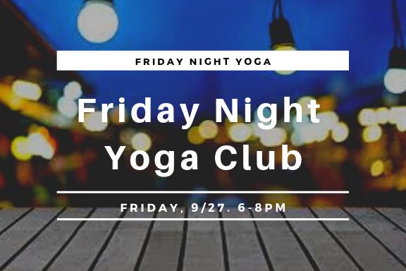 Butterfly Kids Yoga Friday Night Yoga Club.png