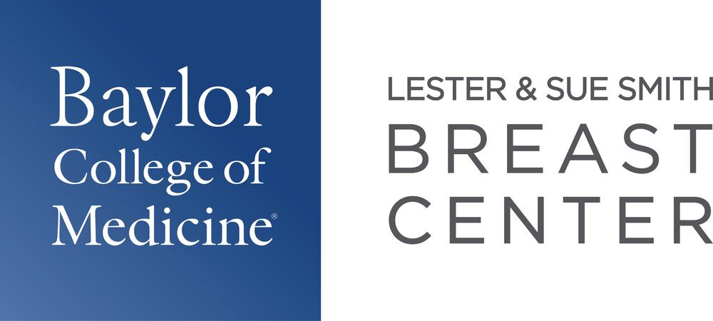 Lester_Sue_Smith_Breast_Center.jpeg