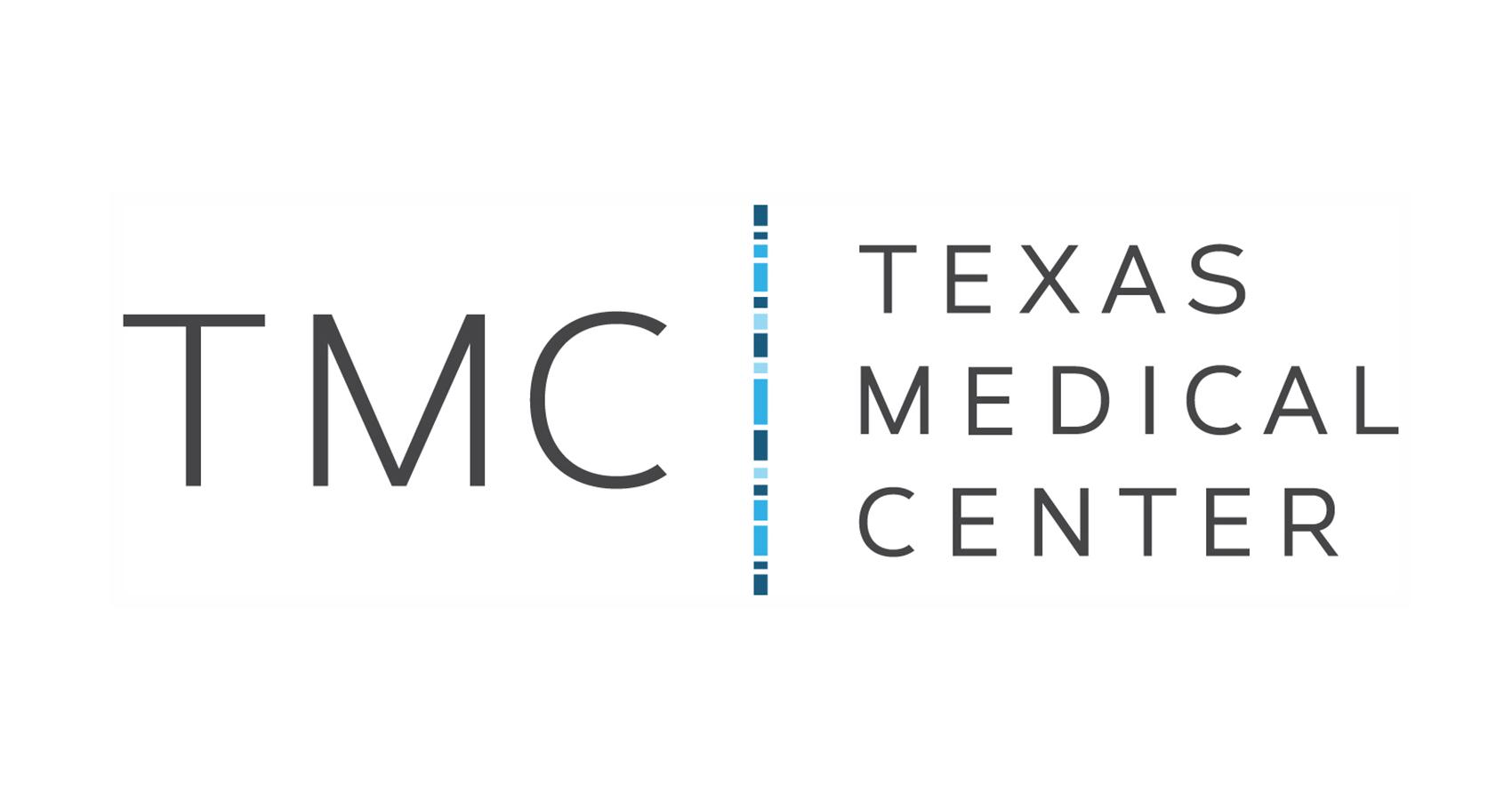 Houston_Medical_Center.jpg