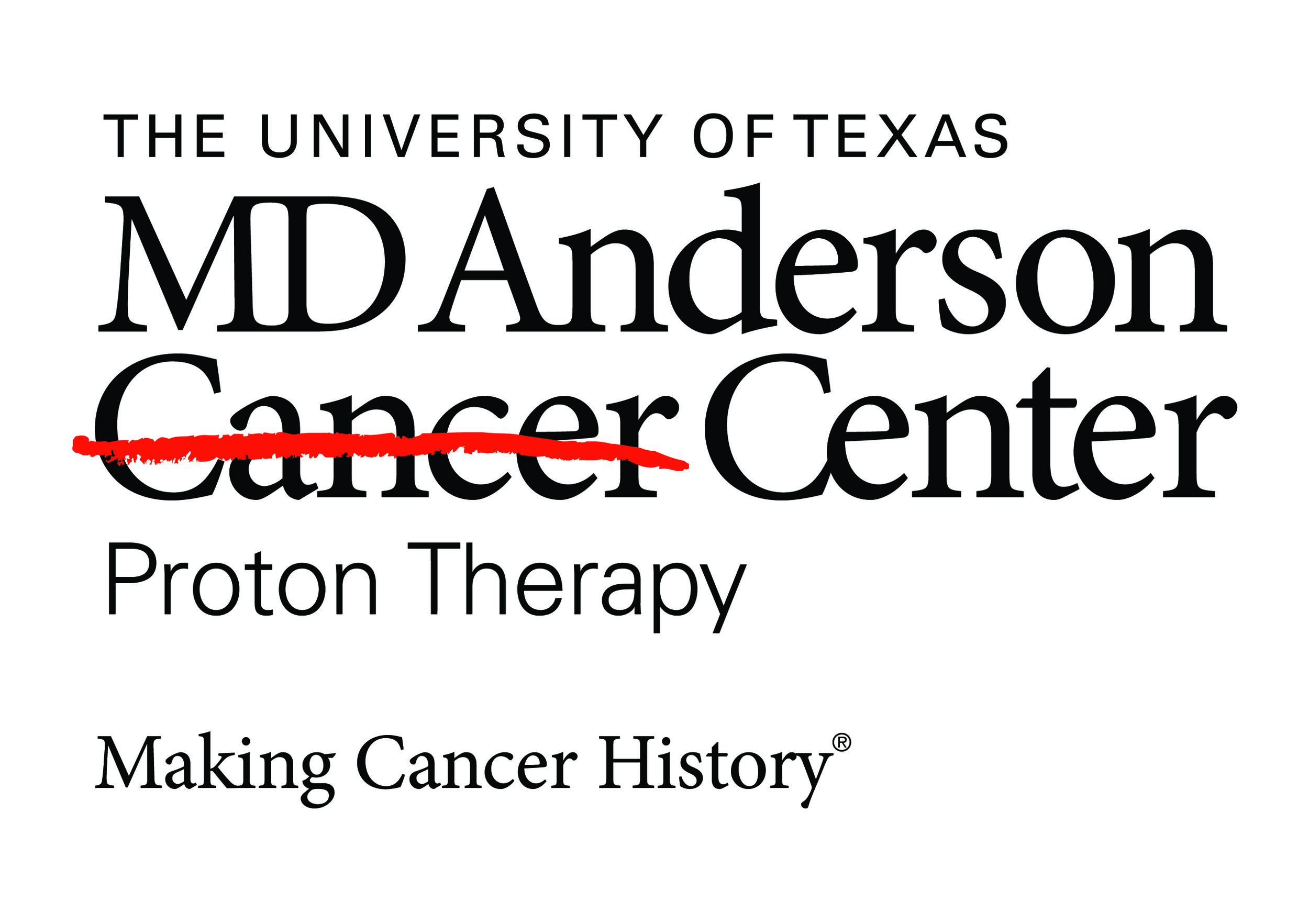 md-anderson-logo.jpg