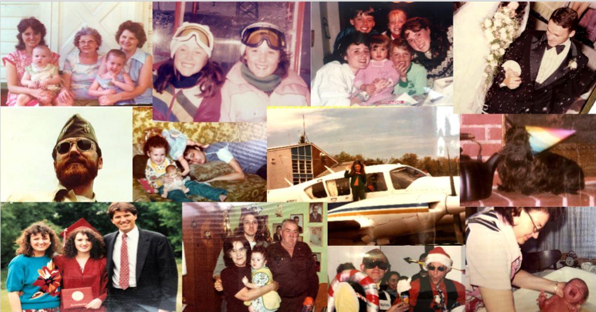 FamilyStoriesLead.JPG