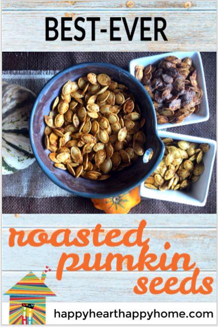pumpkinseedpinterest.JPG