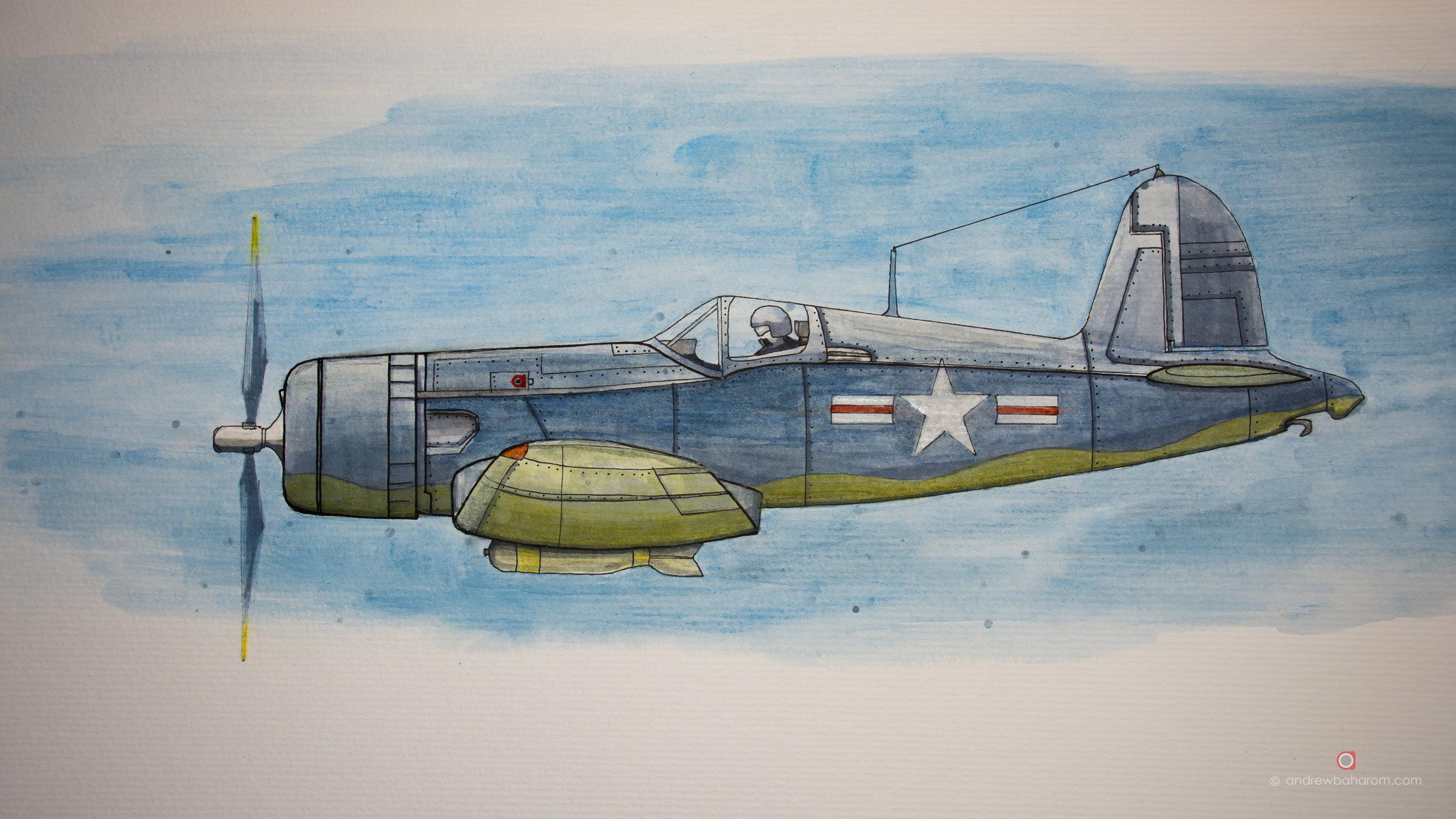 Corsair - 18 Sep 2016.jpg