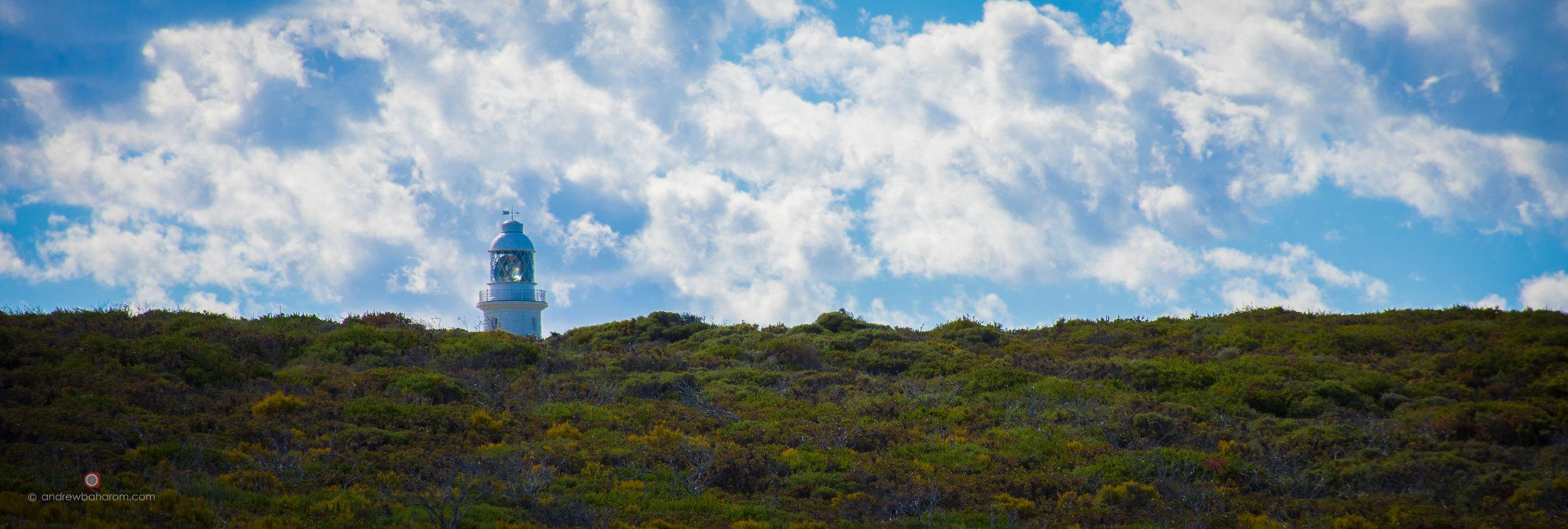 AB Lighthouse.jpg