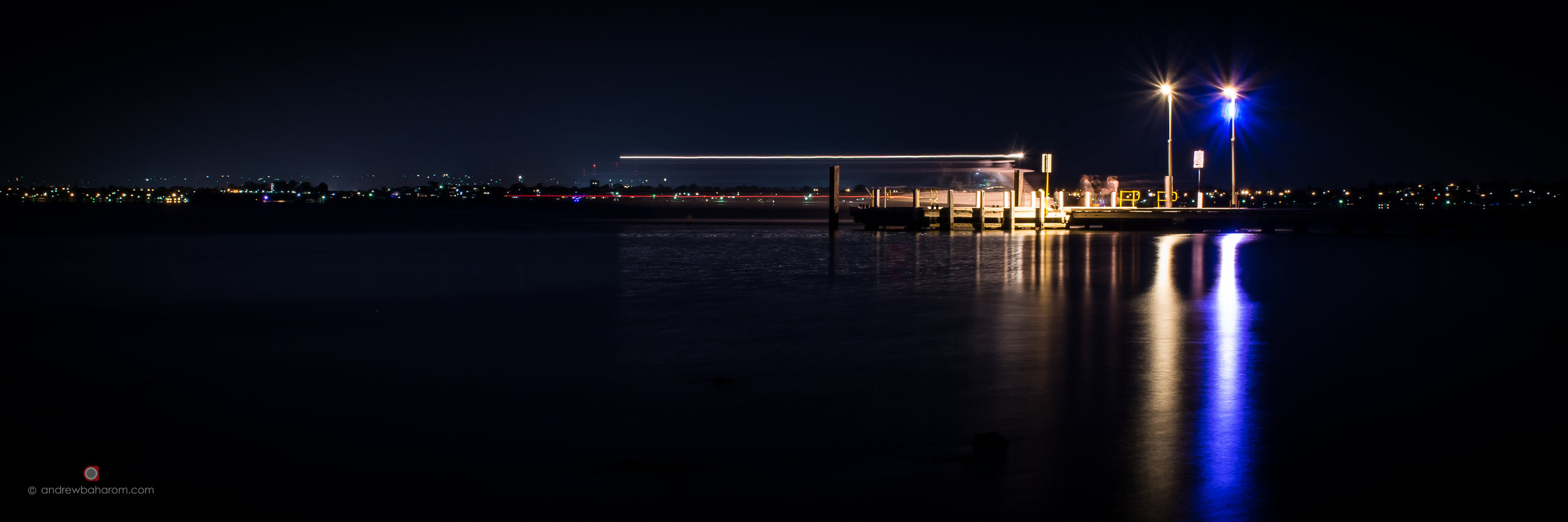 Point Walter Ship.jpg