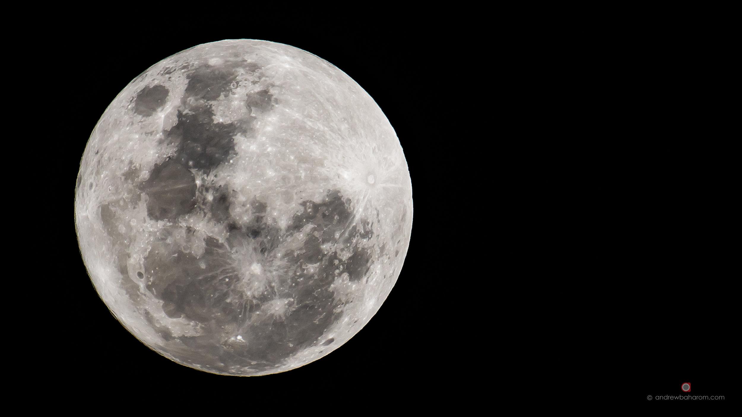 The Big Moon.jpg