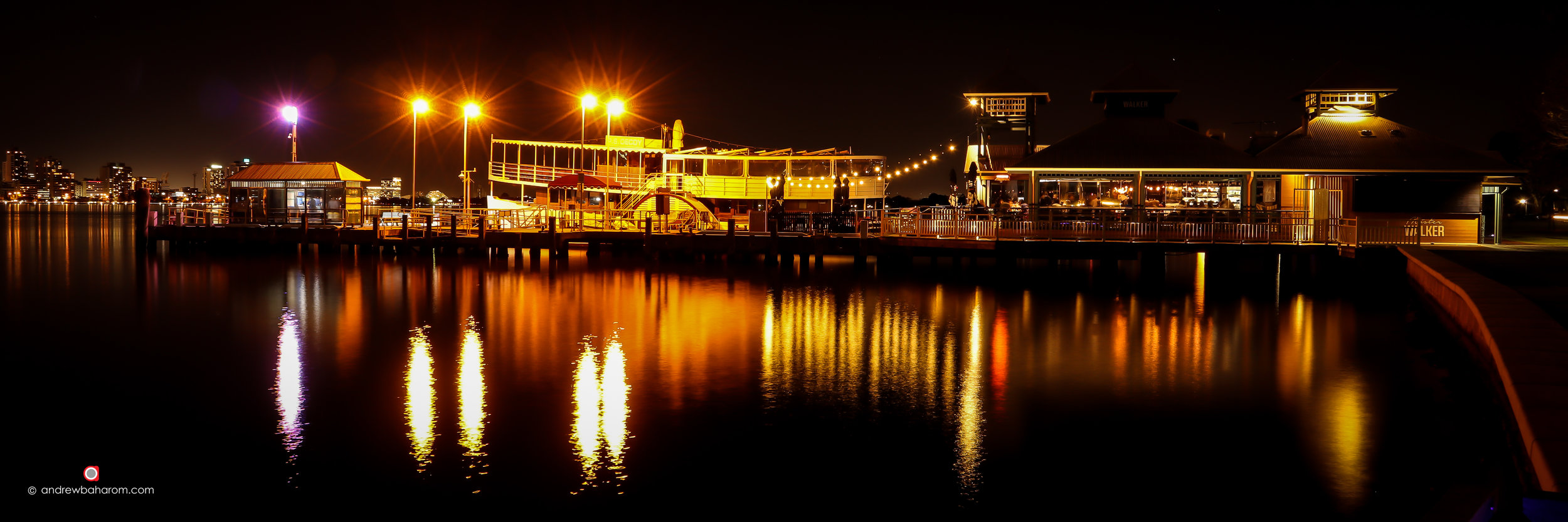 South Perth.jpg
