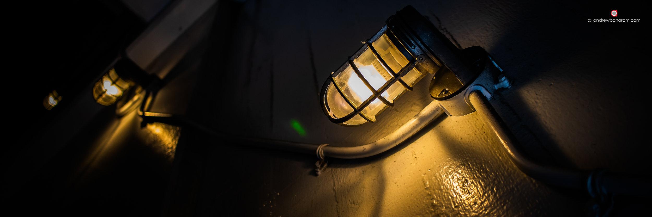 Alcatraz Lights.jpg