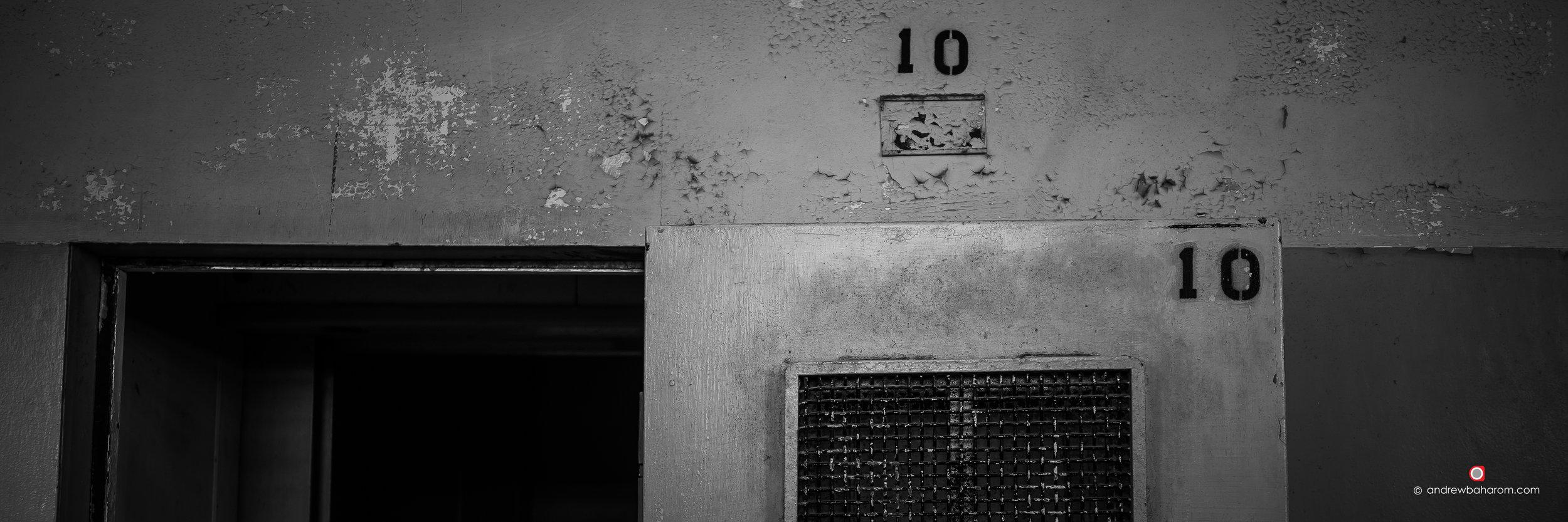 Alcatraz Solitary.jpg