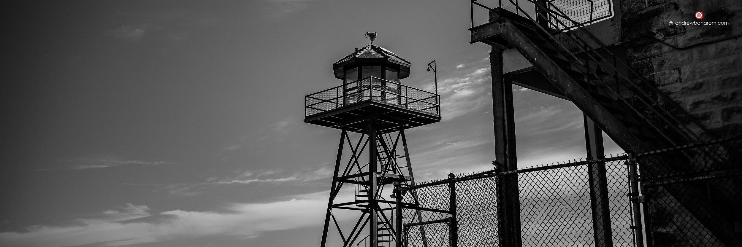 Alcatraz Tower.jpg