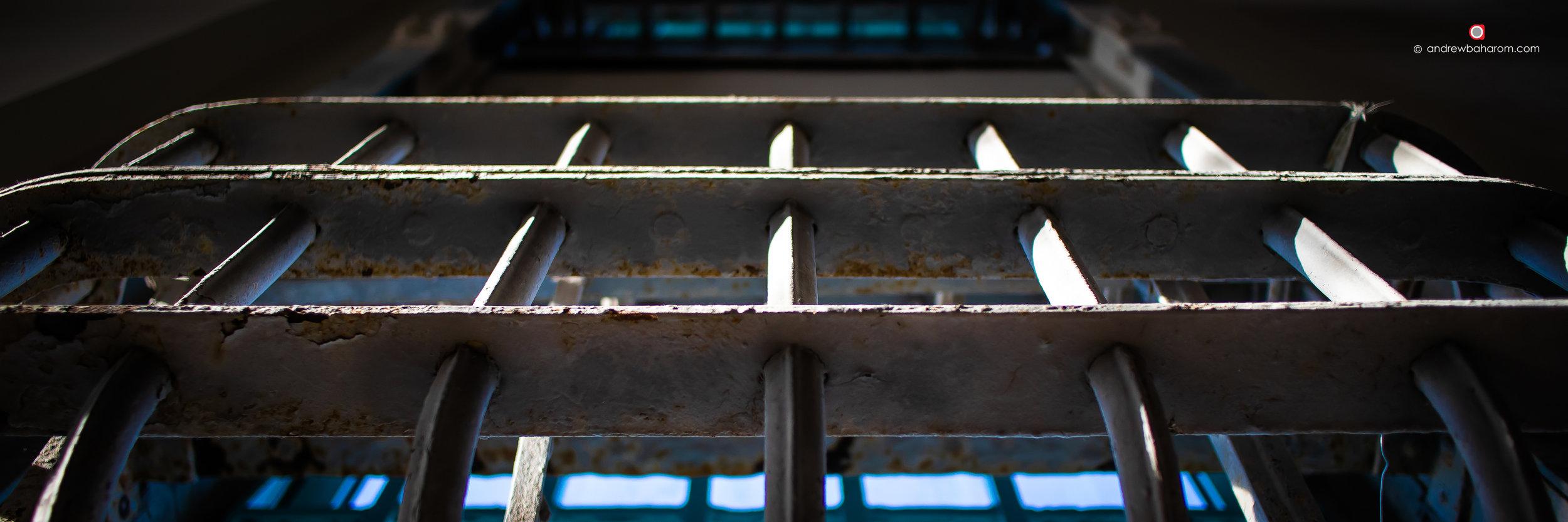 Alcatraz Window.jpg