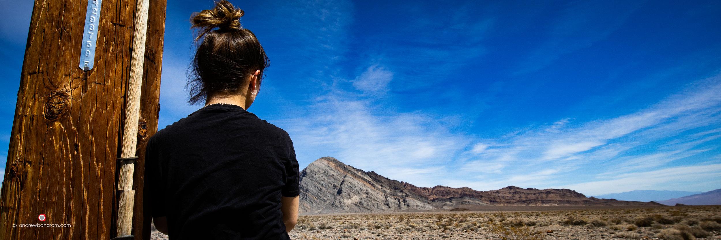 Charlotte in Death Valley.jpg