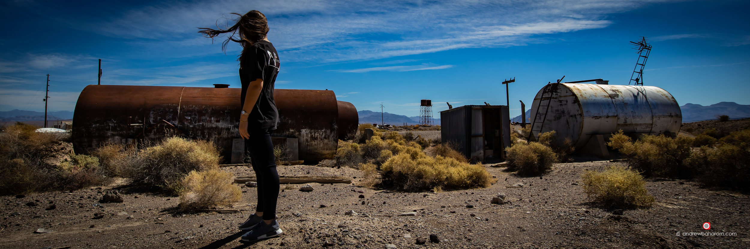 Death Valley Tanks.jpg