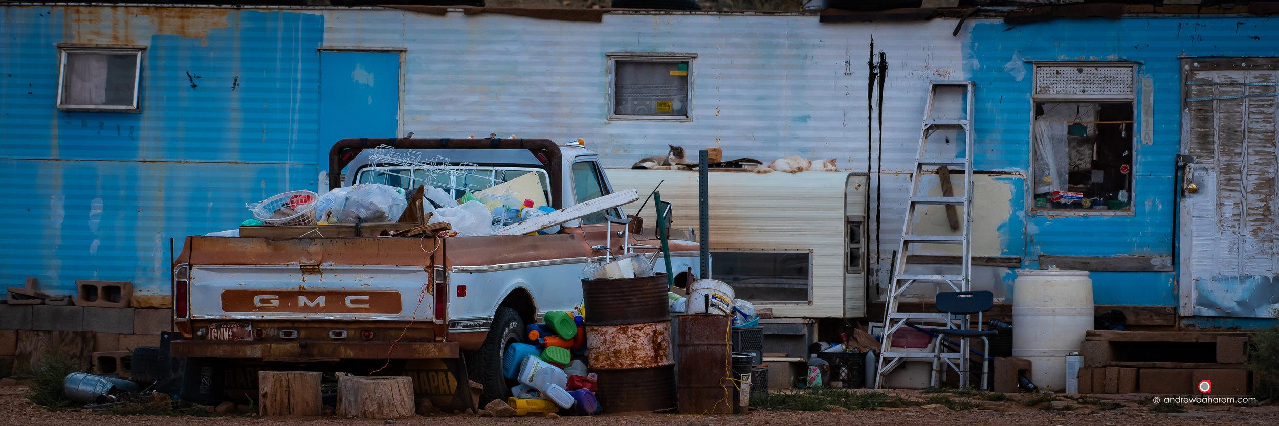 GMC Truck.jpg